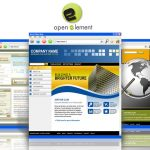 Outil creation site internet
