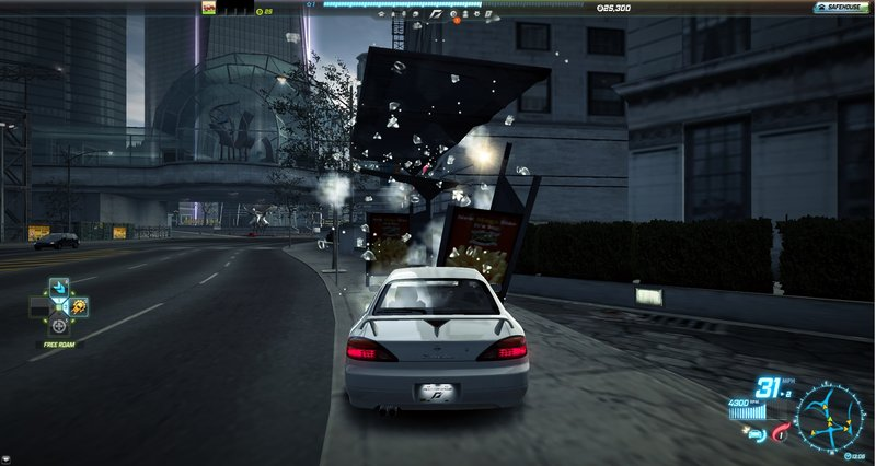 jeu need for speed android gratuit design de site internet. Black Bedroom Furniture Sets. Home Design Ideas